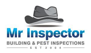 Mr Inspector